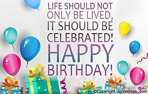 birthday images with quotes ; birthday-qutos-small-2