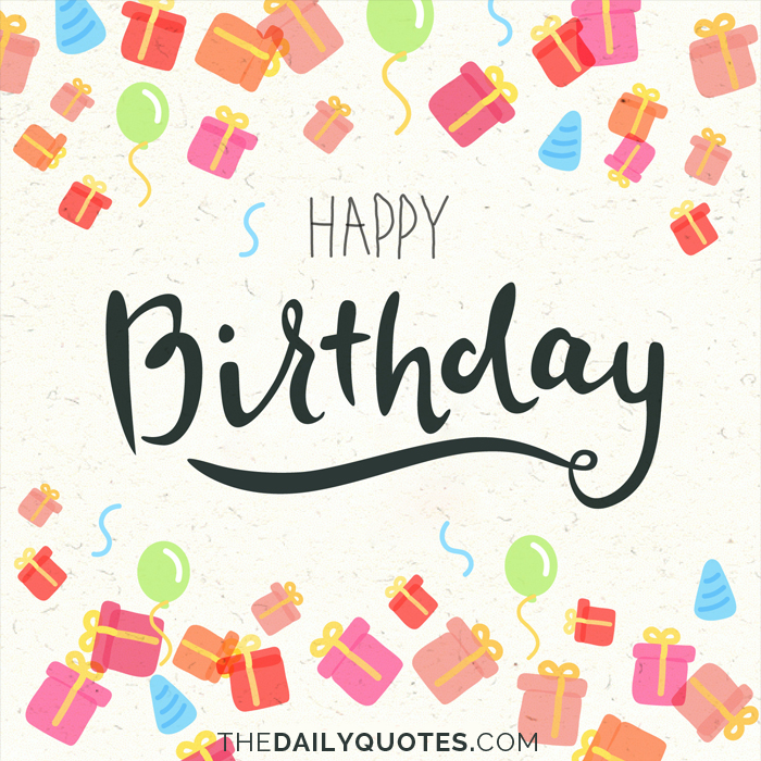 birthday images with quotes ; happy-birthday-daily-quote-saying-picture