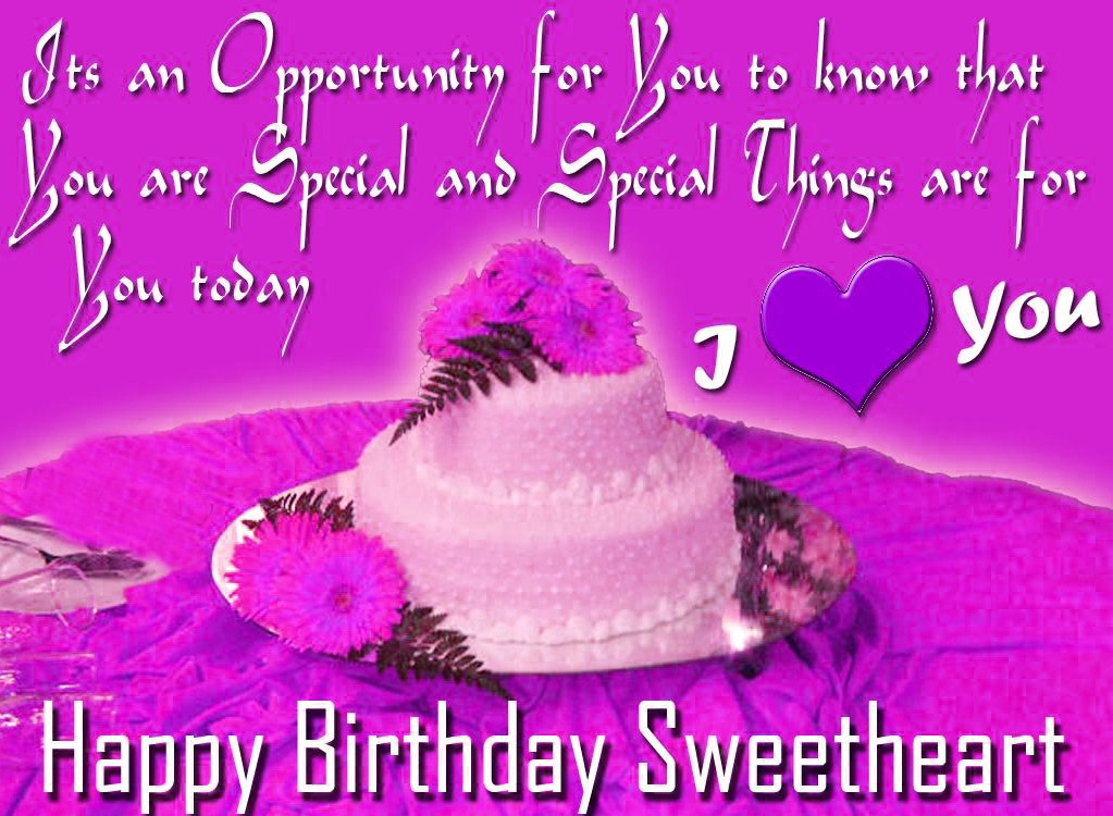 birthday images with quotes free download ; Birthday-quotes-wallpapers-for-mobile