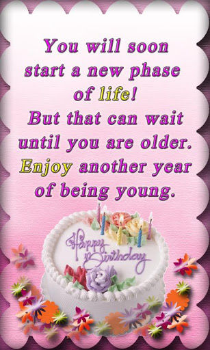 birthday images with quotes free download ; Free-Download-Birthday-Wallpapers-With-Quotes-23