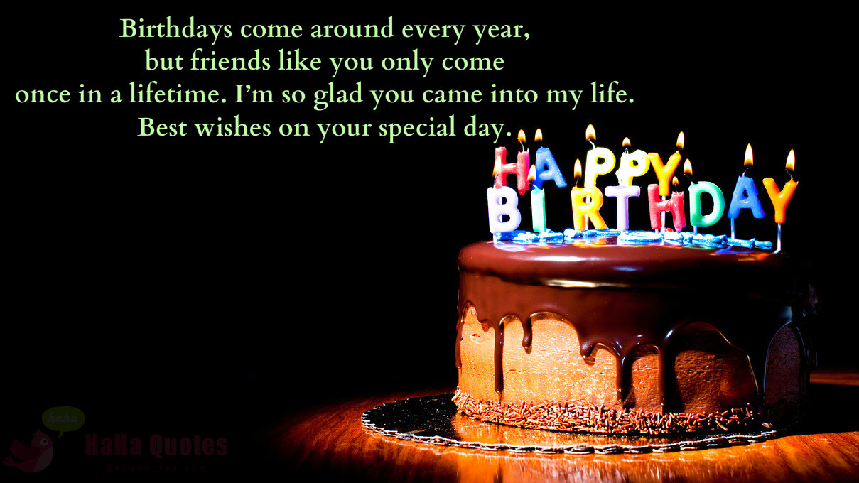 birthday images with quotes free download ; birthday-images-download-hd-for-facebook