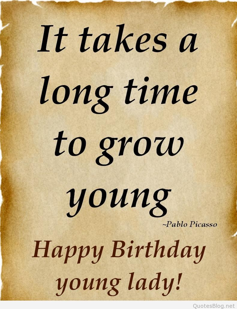 birthday images with quotes free download ; birthday-quotes-wishes-female
