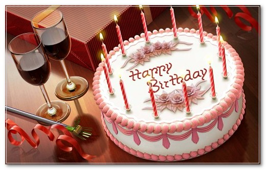 birthday images with quotes free download ; happy