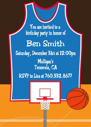 birthday invitation card basketball theme ; basketball-party-invitations-with-appealing-ornaments-of-beautiful-Party-Invitation-Cards-invitation-card-design-19