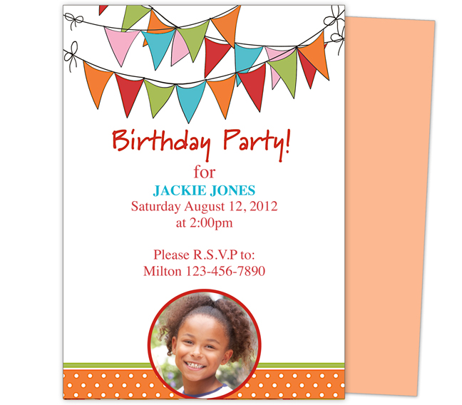 birthday invitation card design for boy ; free-kids-birthday-invitation-templates-kids-birthday-invitation-template-toddler-birthday-invitations-template-best-template-collection-free