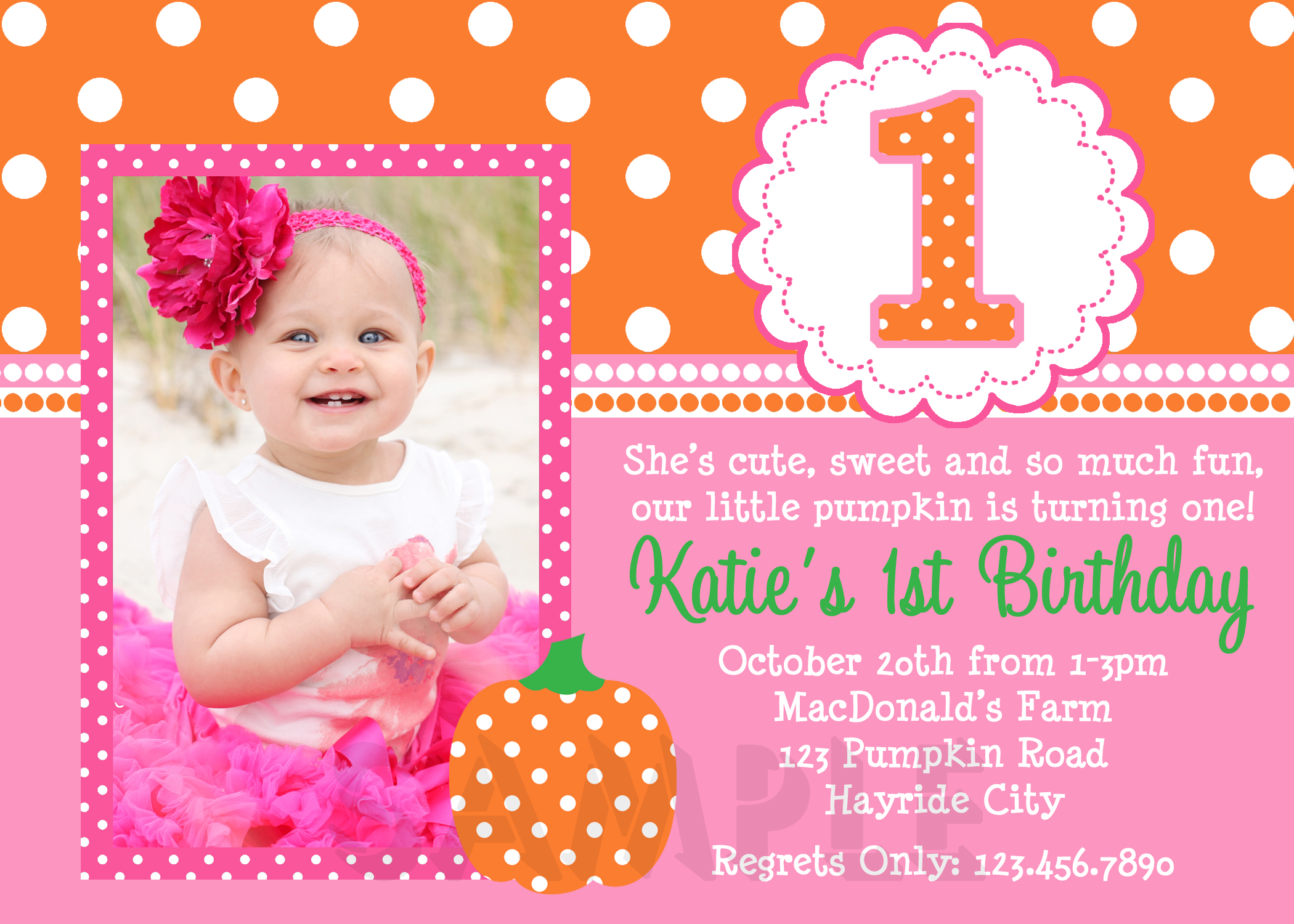 birthday invitation card design for girls ; Birthday-Invitations-For-Girl-is-one-of-the-best-idea-for-you-to-make-your-own-birthday-Invitation-design-1