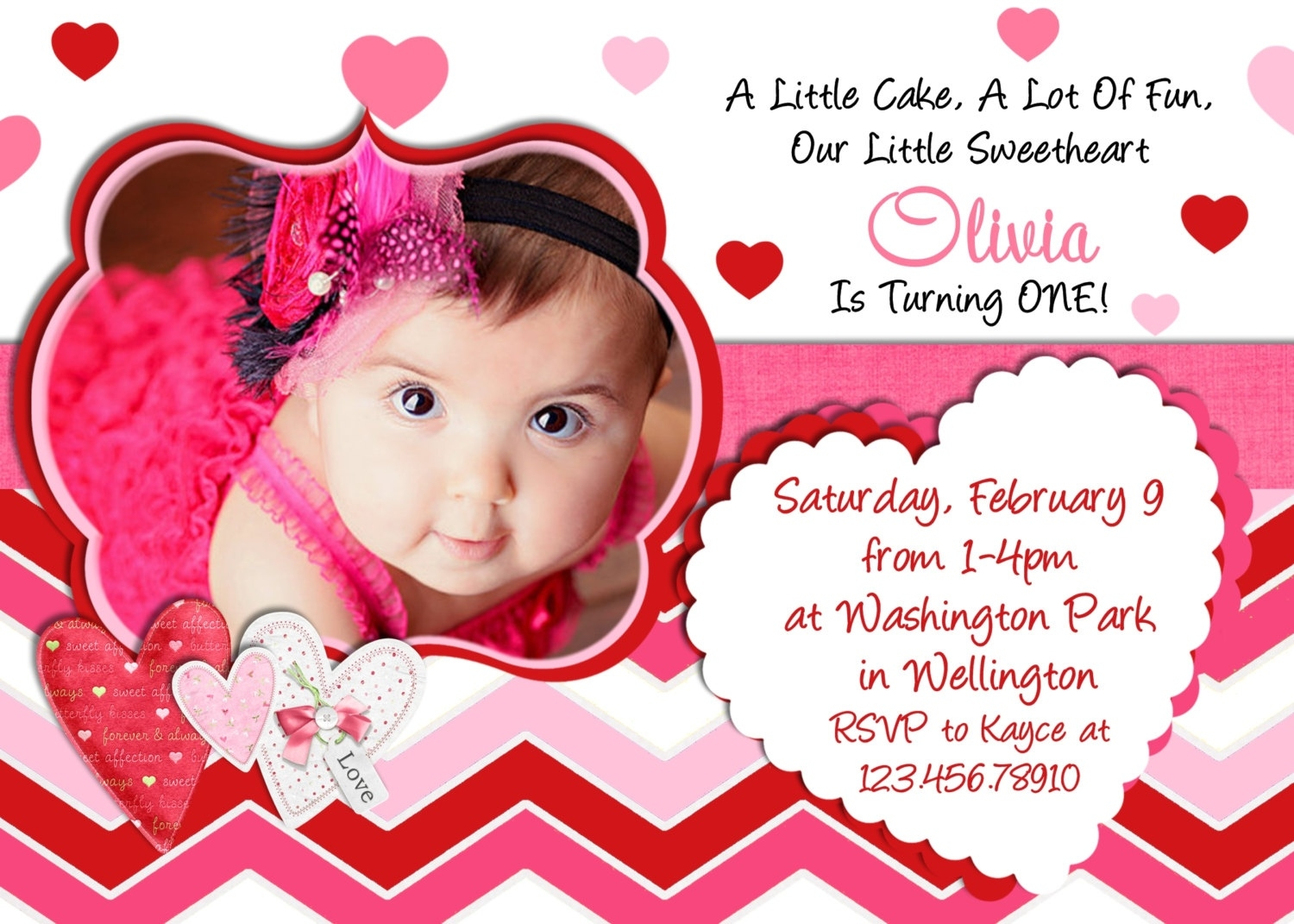 birthday invitation card design for girls ; valentine-birthday-invitation-photo-card-design-printable-and-for-birthday-invitation-card-design-for-girls