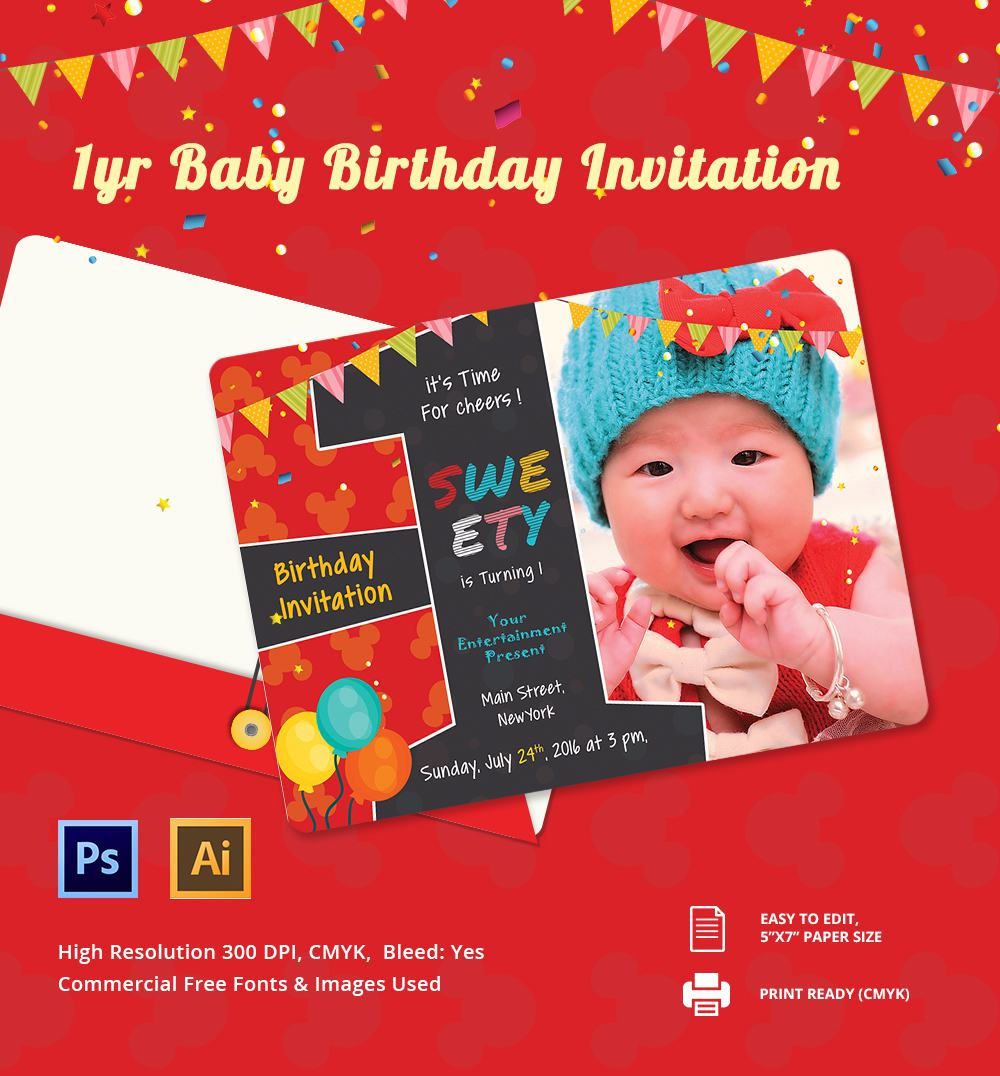 birthday invitation card design free download ; birthday-invitation-card-maker-free-download