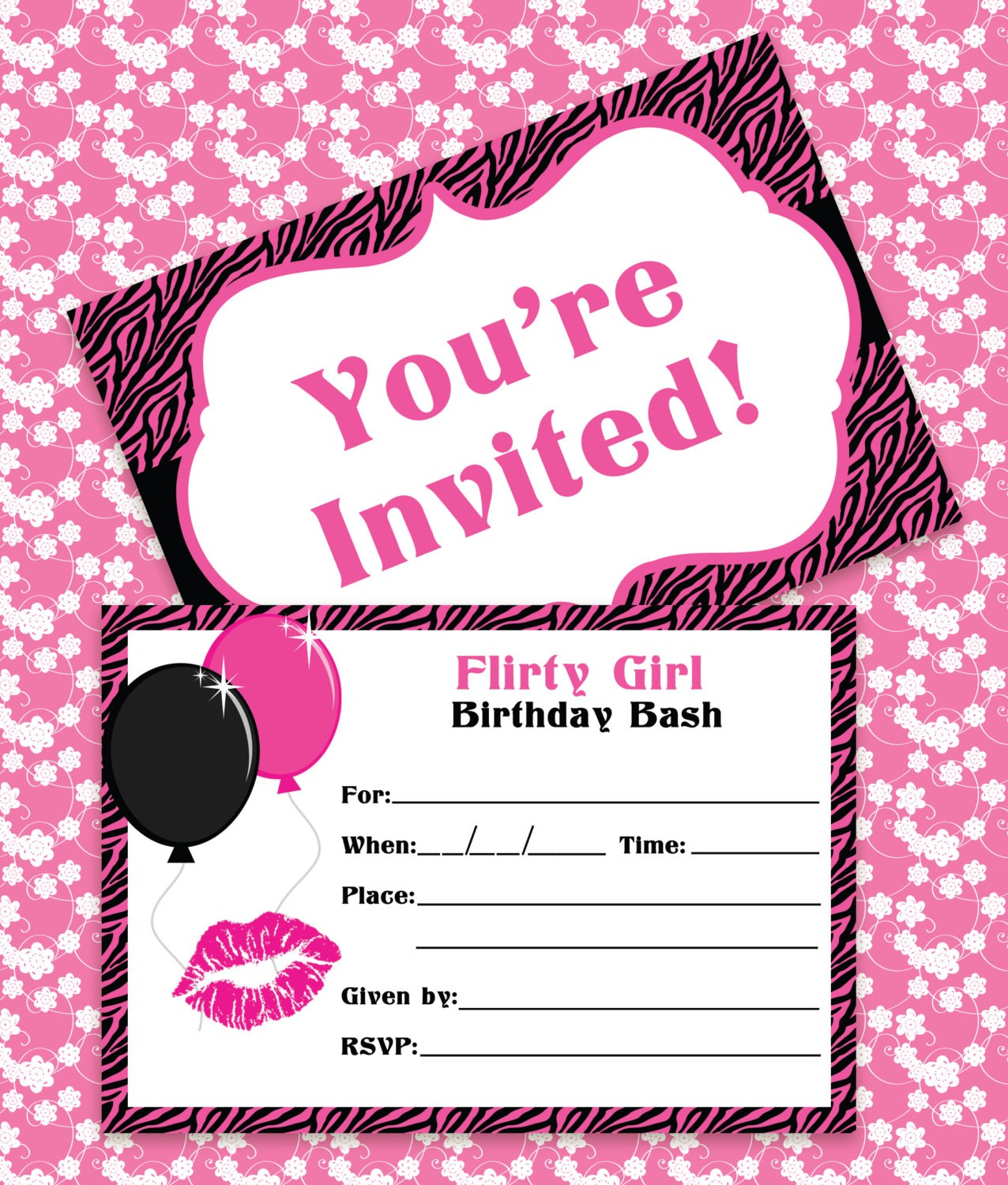 birthday invitation card design online free ; birthday-invitations-online-free-and-your-charming-Birthday-Invitation-Cards-invitation-card-design-using-popular-ornaments-8