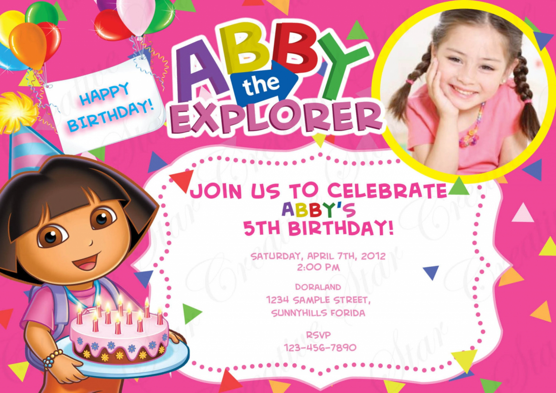 birthday invitation card design online free ; tips-easy-to-custom-birthday-invitations-ideas-invitations-card-design-birthday-invitation-cards-online-free