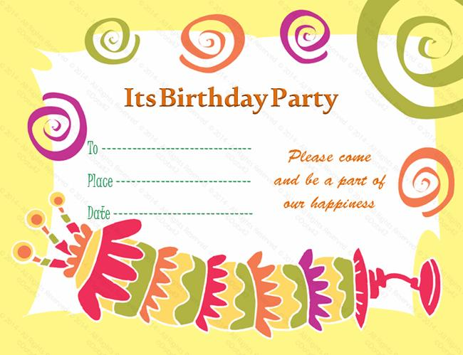 birthday invitation card template ; 50f665741ee3f92d1befdde2dd0ec62c