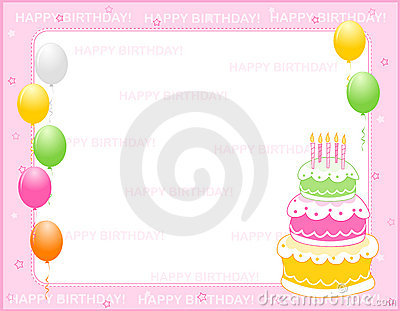 birthday invitation card template ; birthday-invitation-cards-template-birthday-invitation-card-template-gangcraft-templates