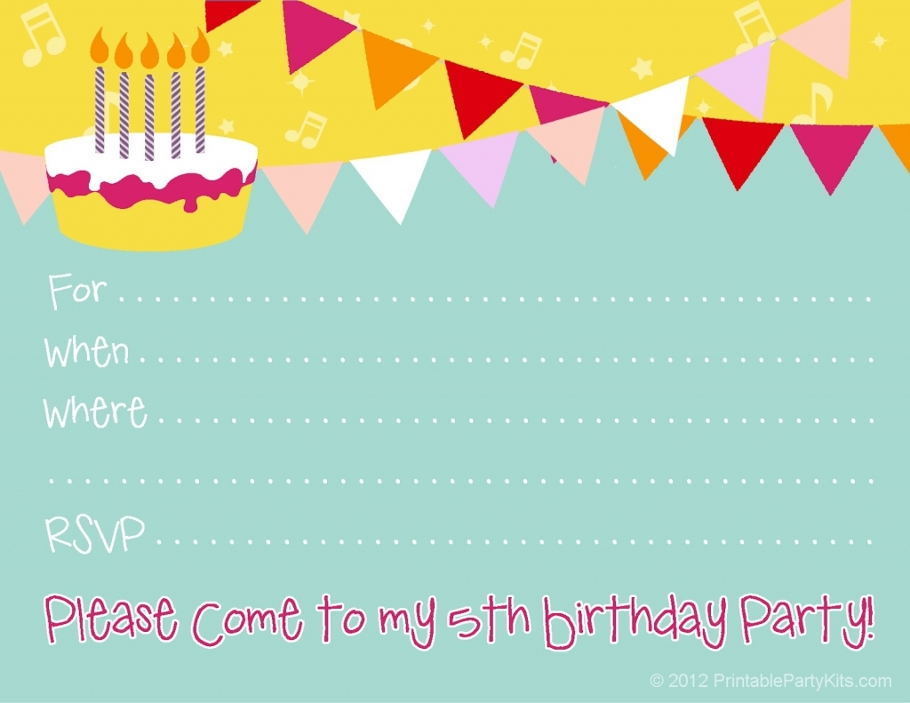 birthday invitation card template free ; birthday-party-invitation-templates-free-download-alanarasbach-1