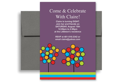 birthday invitation card template word ; word-templates-for-invitations-birthday-party-invitation-templates-word-download