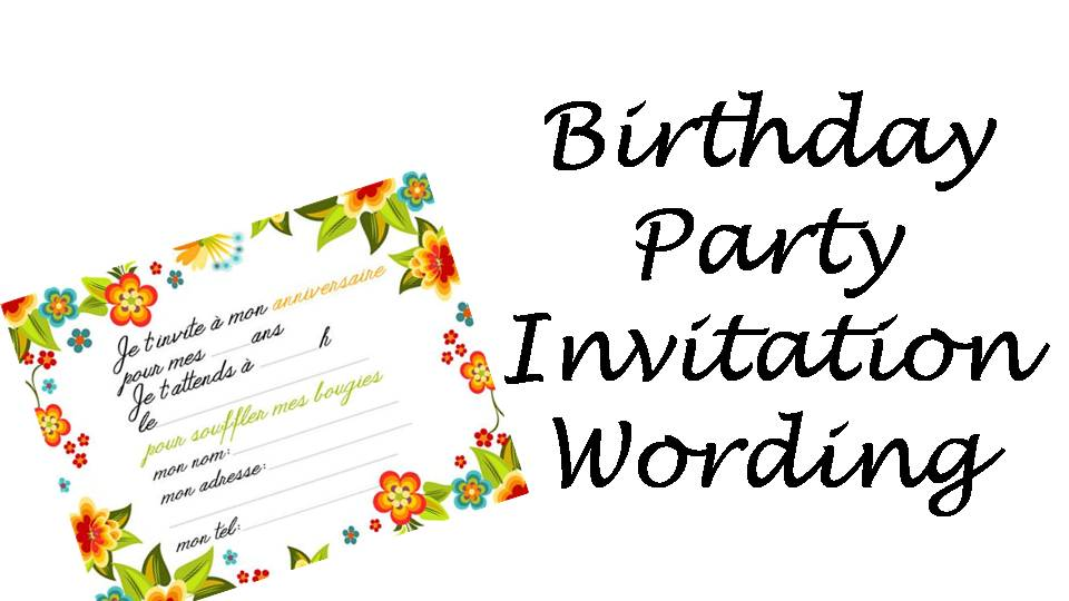 Birthday Invitation Card With Name And Photo 2730497 Orig