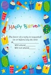 birthday invitation card with photo free ; birthday-invitation-card-template-free-download-schedule-and-idea-intended-for-birthday-invitation-card-template-free-download