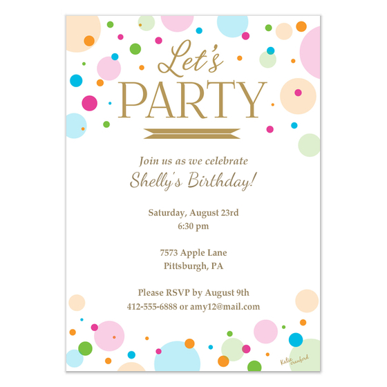 birthday invitation photo card ; Beautiful-Party-Invitation-Cards-Templates-73-With-Additional-Design-Of-Marriage-Invitation-Card-with-Party-Invitation-Cards-Templates