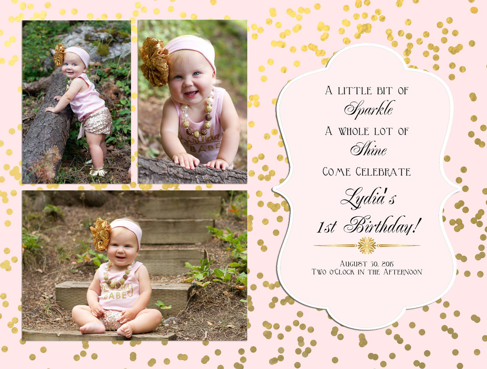 birthday invitation photoshop template ; 18th-birthday-invitation-photoshop