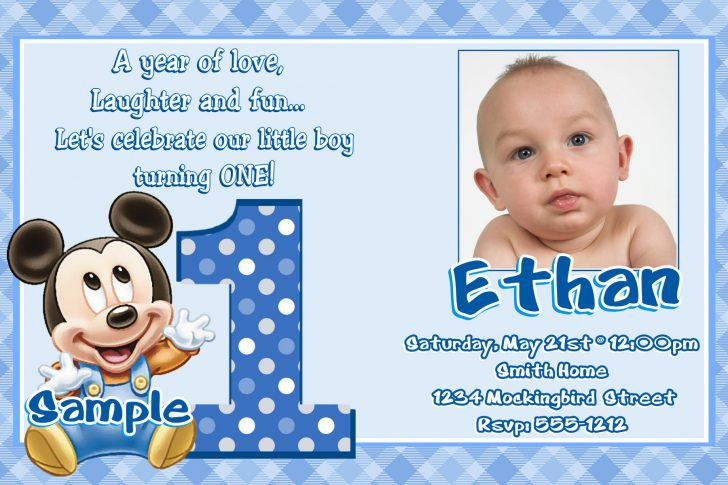 birthday invitation photoshop template ; First-Birthday-Invitation-Card-Template-5-34grw1rw8y3nlqcvynlou8