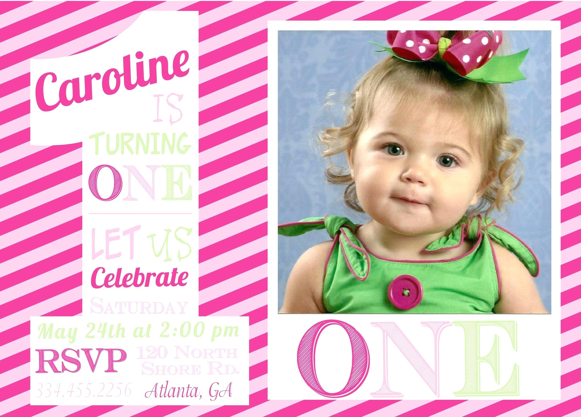 birthday invitation photoshop template ; birthday-invitation-photoshop-template-card-design-free