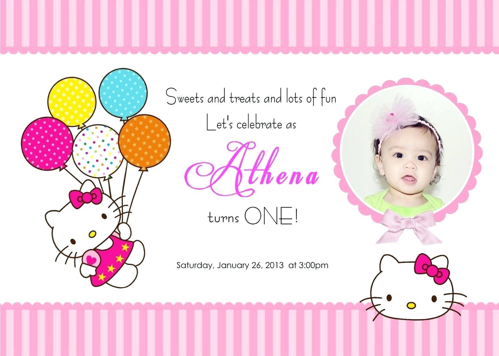 birthday invitation photoshop template ; birthday-invitation-photoshop-template-full-size-of-invitations-templates-with-plus-elements