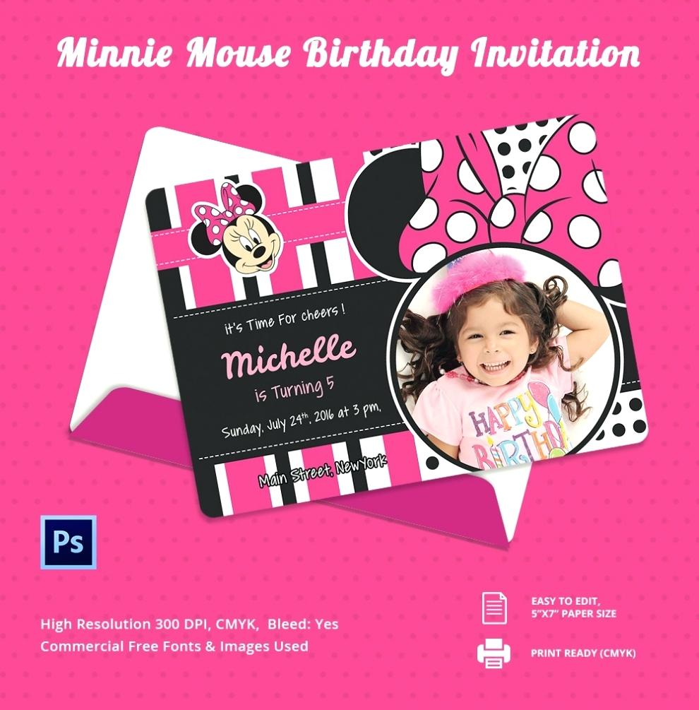 birthday invitation photoshop template ; birthday-invitation-photoshop-template-templates-large-size-of-mouse-free