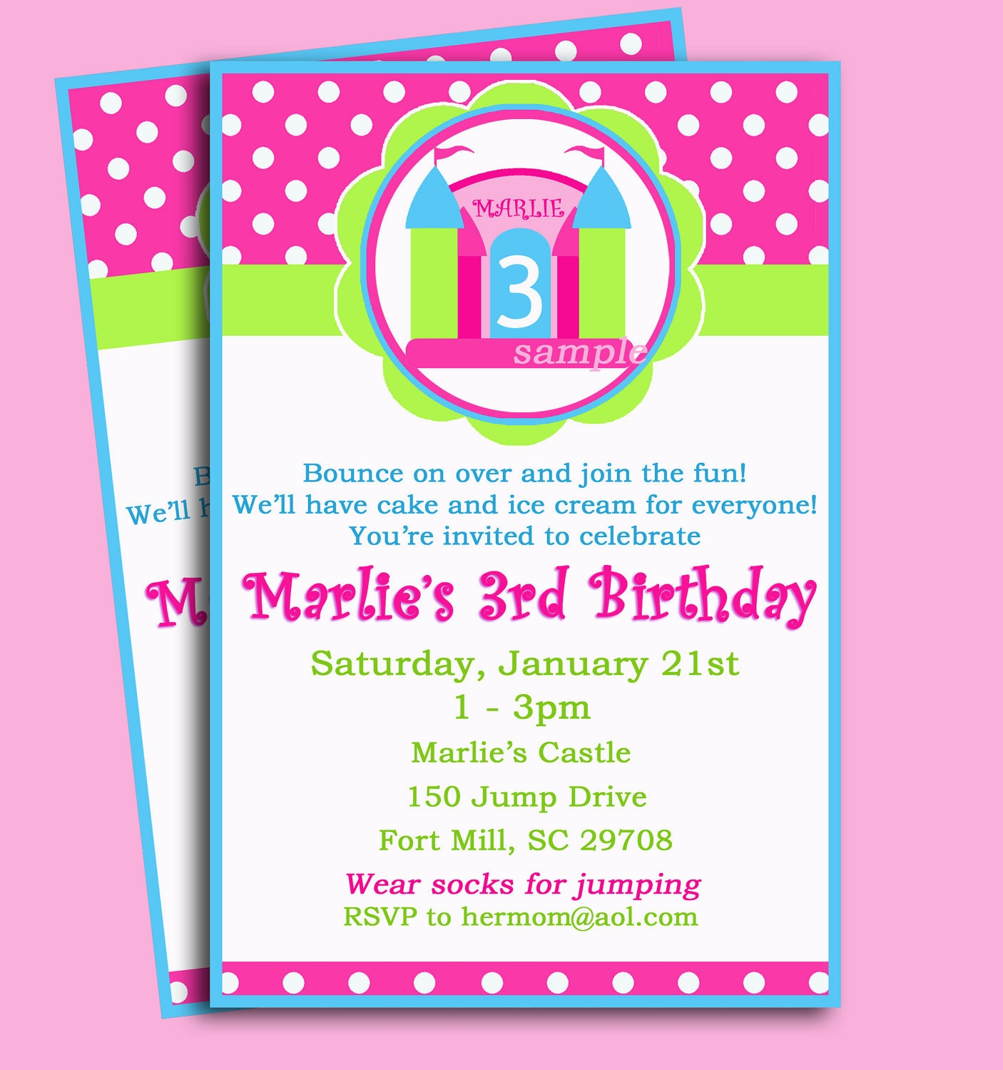 birthday invitation quotes ; birthday-invite-quotes-with-beautiful-sample-to-make-inspirational-invitation-layout