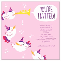 birthday invitation quotes ; funny-birthday-party-invitation-quotes-best-of-download-kids-boy-girl-printable-ms-word-birthday-invitation-of-funny-birthday-party-invitation-quotes