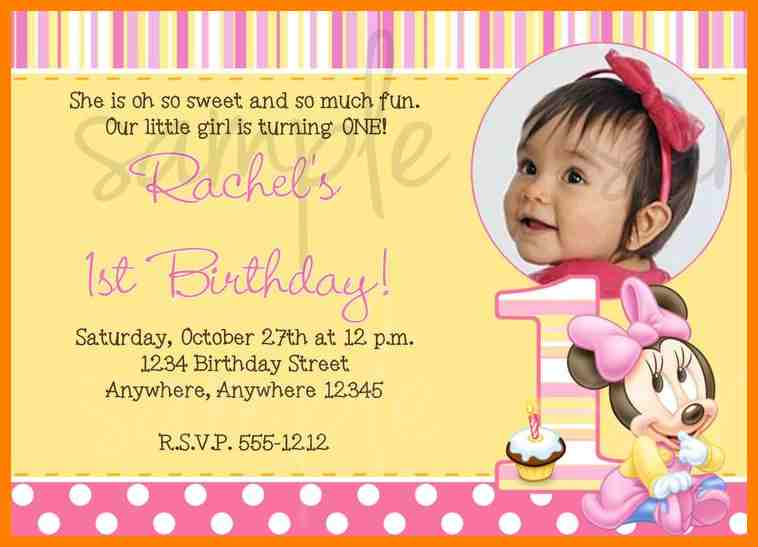 birthday invitation quotes for 1st birthday ; 1st-birthday-invitation-quotes-a271b61d53558be8d9119a99cd841d41