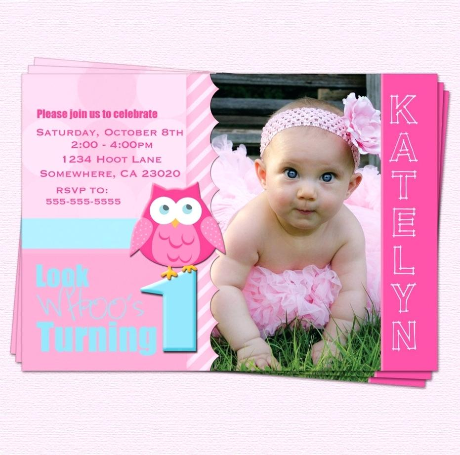 birthday invitation quotes for 1st birthday ; 1st-birthday-invitations-template-large-size-of-invitation-quotes-custom-design-baby-first-wording-templates
