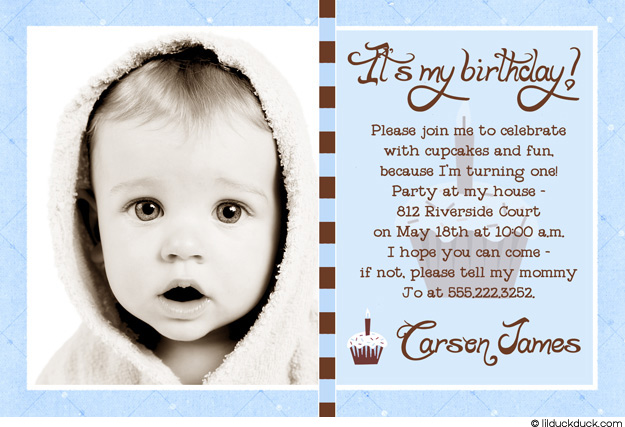 birthday invitation quotes for 1st birthday ; first-birthday-invitation-quotes-is-most-katadifat-ideas-you-could-choose-for-Birthday-Invitations-sample-13