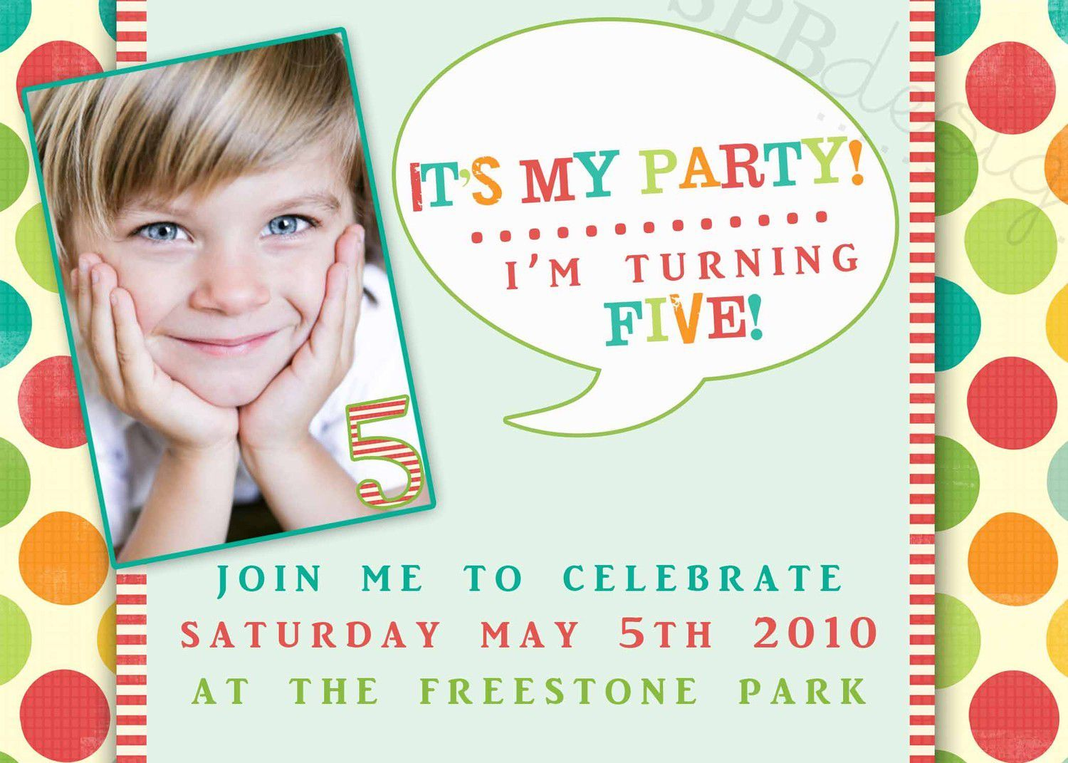 Birthday Invitation Quotes For 2 Year Old Best Happy Birthday Wishes