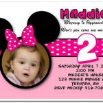 birthday invitation quotes for 2 year old ; 2-year-old-birthday-invitations-dolanpedia-invitations-ideas-invitations-for-2-year-old-party-150x150