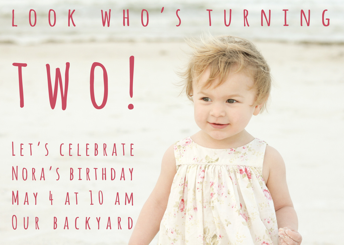 birthday invitation quotes for 2 year old ; 2_year_old_birthday_party_invitation_wording_1