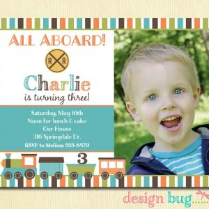 birthday invitation quotes for 2 year old ; birthday-invitation-card-for-2-year-old-boy-best-of-boys-birthday-train-invitation-chevron-invitation-any-age-300x300
