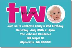 birthday invitation quotes for 2 year old ; stunning-four-year-old-birthday-wording-accordingly-inexpensive-birthday