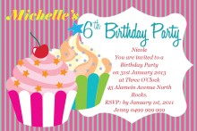 birthday invitation quotes for 6th birthday ; 6th-birthday-party-invitation-wording-to-enrich-your-creativity-in-creating-your-own-mesmerizing-Party-invitations-7