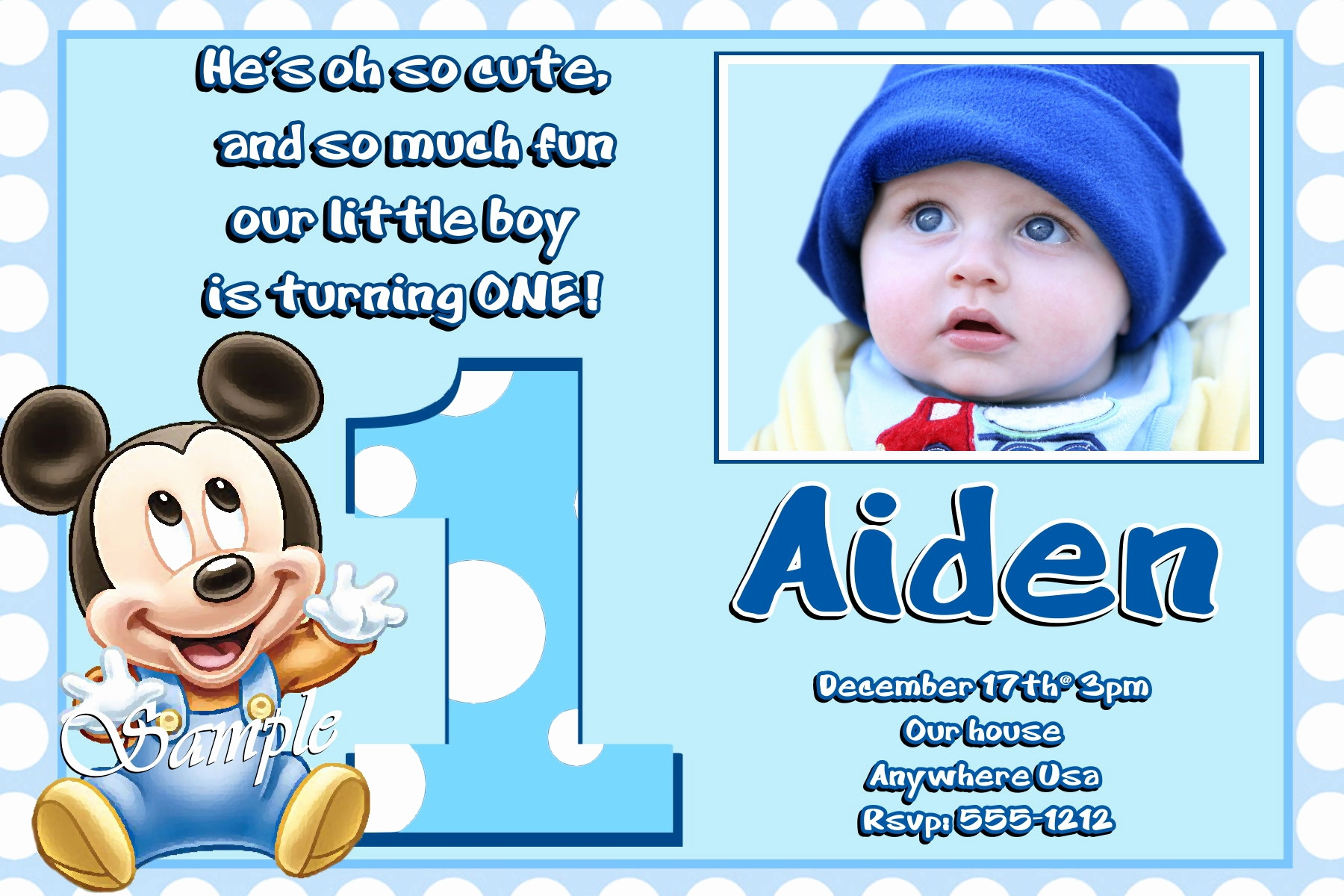 birthday invitation quotes for baby boy ; 3rd-birthday-invitation-wording-fresh-baby-boy-first-birthday-invitation-quotes-unique-the-25-best-1st-of-3rd-birthday-invitation-wording