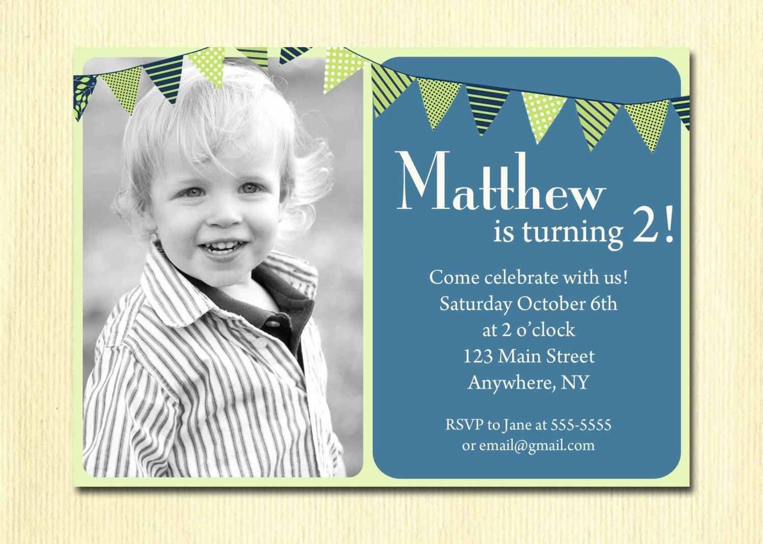 birthday invitation quotes for baby boy ; invitation-for-1st-birthday-wording-fresh-baby-boy-first-birthday-invitation-quotes-lovely-1st-birthday