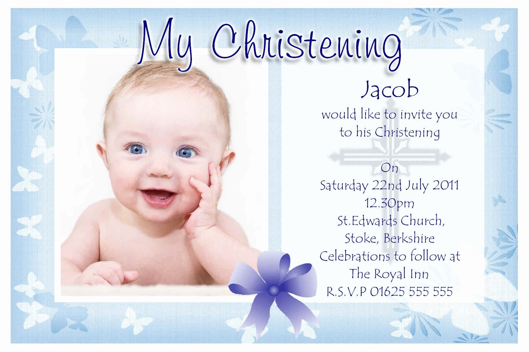 birthday invitation quotes for baby boy ; invitation-wordings-on-first-birthday-fresh-baby-boy-first-birthday-invitation-quotes-fresh-template-simple