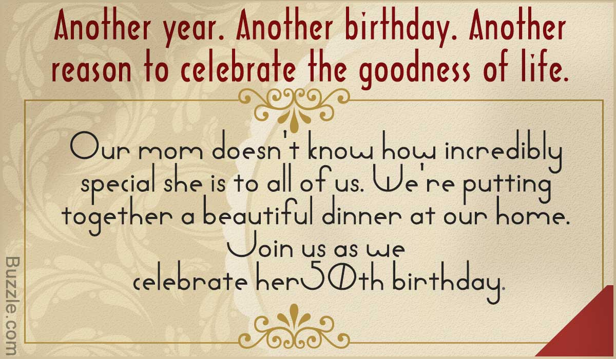 birthday invitation quotes for friends ; 1200-482529290-another-birthday
