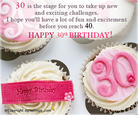 birthday invitation quotes for friends ; 30th-birthday03