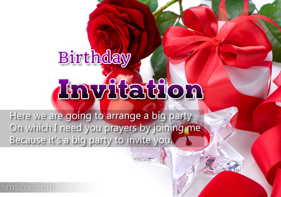 birthday invitation quotes for friends ; birthday-invitation-message-for-friends-images