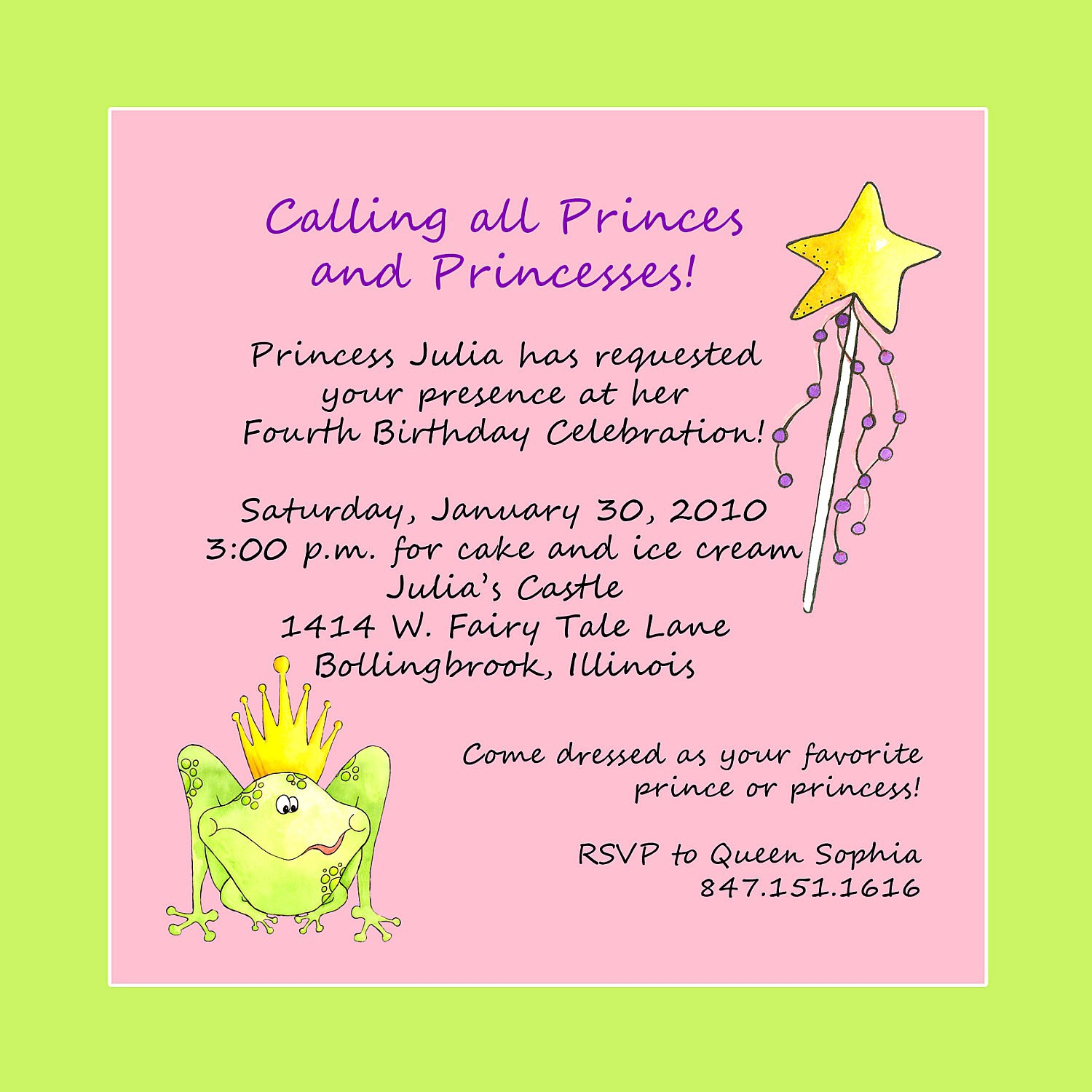 birthday invitation quotes for friends ; invitation-for-birthday-party-quotes-new-birthday-invitations-quotes-party-friends-picture-of-invitation-for-birthday-party-quotes