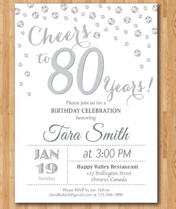 birthday invitation template photoshop free ; 80th-birthday-invitation-templates-16-80th-birthday-invitations-free-psd-vector-eps-ai-format-ideas