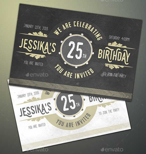 birthday invitation template photoshop free ; invitation-templates-photoshop-34-invitation-templates-free-word-psd-vector-illustrator-templates