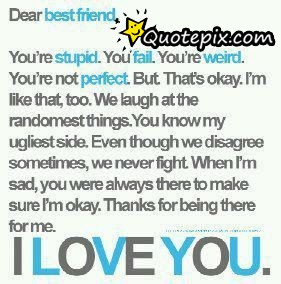 birthday message for a best friend tagalog ; 5608