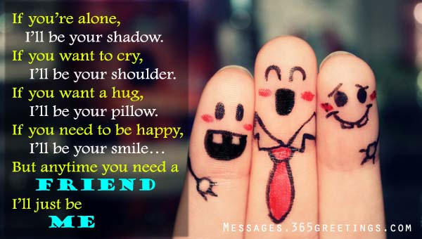 birthday message for a best friend tagalog ; bestfriend-quotes-images