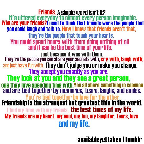 birthday message for a best friend tagalog ; friendship-quotes-tagalog-jokes-30
