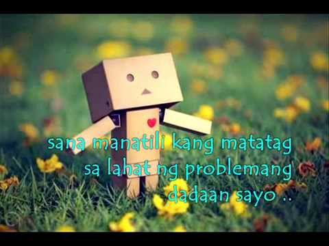 birthday message for a best friend tagalog ; hqdefault
